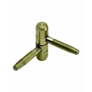Cerniere e accessori AGB da ferramenta bossi