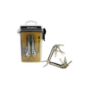 Accessori per chiavi DOB da ferramenta bossi