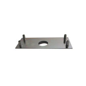 Accessori per serratura IDM da ferramenta bossi