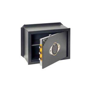 Casseforti ed accessori MOTTURA da ferramenta bossi