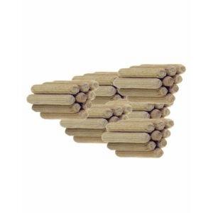 Utensili falegname e accessori PG da ferramenta bossi