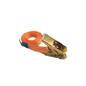Articoli robur STROPS da ferramenta bossi