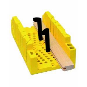Utensili falegname e accessori STANLEY da ferramenta bossi