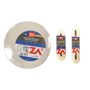 Accessori tapparella ZA' da ferramenta bossi