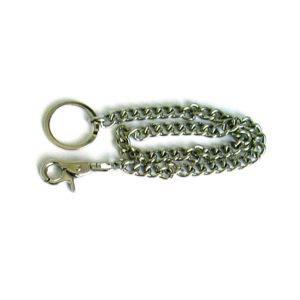 Accessori per chiavi M&T da ferramenta bossi