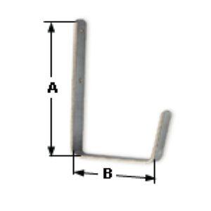 Reggimensole M&T da ferramenta bossi