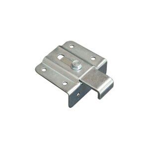 Accessori per mobili M&T da ferramenta bossi