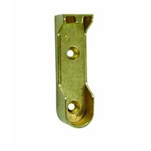 Accessori per mobili 755         M&T da ferramenta bossi